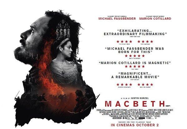 macbeth-poster-.jpg