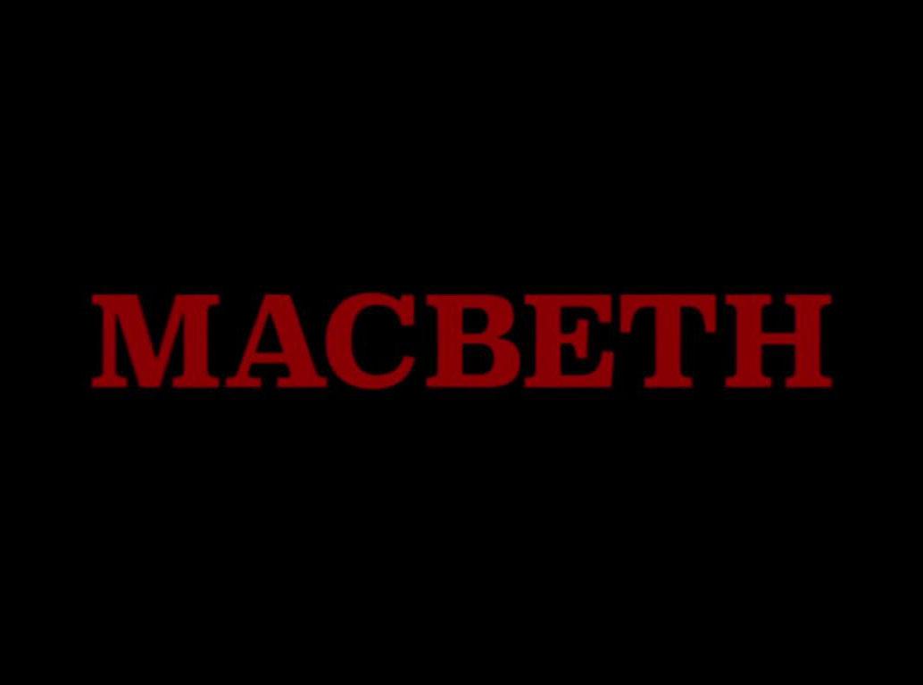 macbeth-trailer.jpg