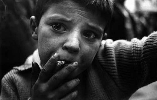 smoking_kids_01-545x349.jpg