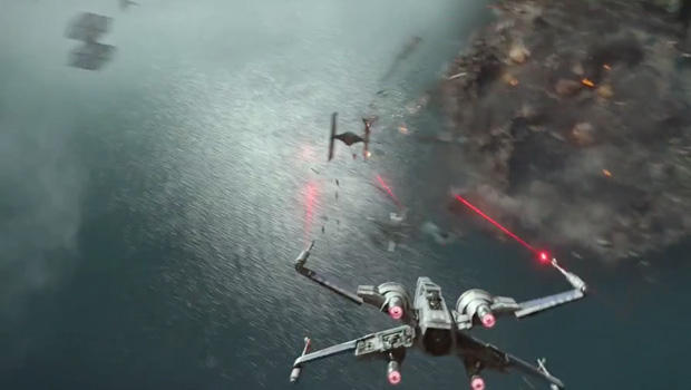 star-wars-the-force-awakens-dogfight-620.jpg