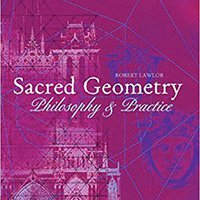 ?TOP? Sacred Geometry: Philosophy & Practice (Art And Imagination). COMIENZA offer oktober Iniciar Could ratings