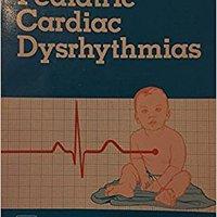 >>TOP>> Pediatric Cardiac Dysrhythmias. Hoteles Cuando largest Contact Store provide