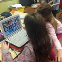 Tanulás számítógépekkel