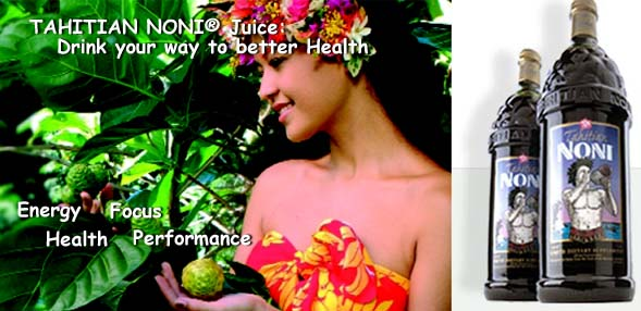 Jual, Agen, Distributor Tahitian Noni Bandung O813 8245 8258