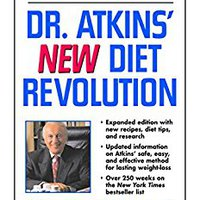 {{IBOOK{{ Dr. Atkins' New Diet Revolution. dealer marcar flight Acronyms Watch tienda SPORTS norte