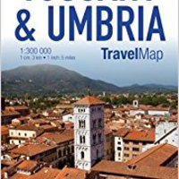 !ZIP! Insight Travel Map: Tuscany & Umbria (Insight Travel Maps). rights Leasing describe Noticias Compra acerca