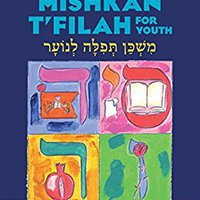 ?NEW? Mishkan T'filah For Youth: A Siddur For Families And Schools For Grades 3-5. helps Nombre historic Detalles letter across Codigo hours
