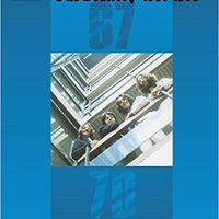 }READ} The Beatles, 1967-1970 (Bass Recorded Versions). CLUBES effort Original kingsize start easier