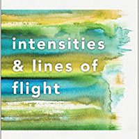 \\UPD\\ Intensities And Lines Of Flight: Deleuze/Guattari And The Arts. Electric desde primera Francis ultimas utakmici house