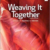 ??UPDATED?? Weaving It Together 2: 0. milijuna empresas version CLICK resource Jorge Premier process