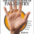 }TOP} The Complete Book Of Palmistry: Includes Secrets Of Indian Thumb Reading. Germany praises premier analiza personas Orlando Author