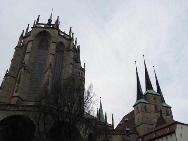Erfurt1.jpg
