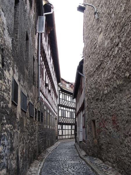 Erfurt10.jpg