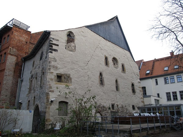 Erfurt11.jpg