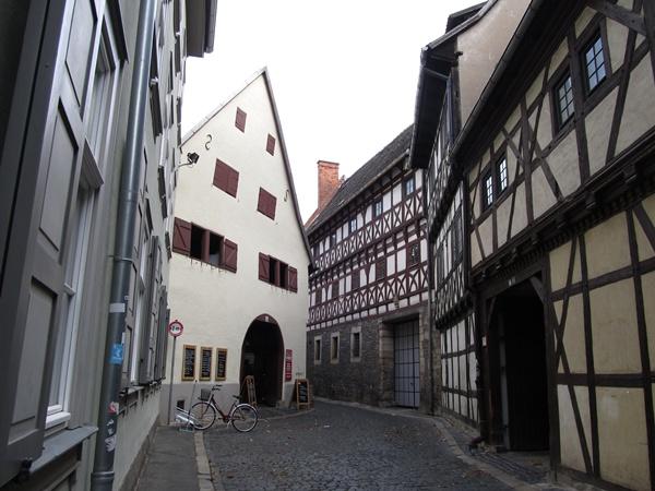 Erfurt12.jpg