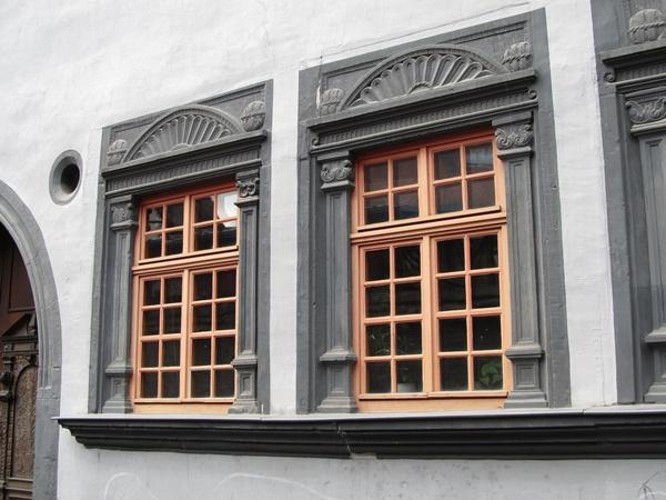 Erfurt14.jpg