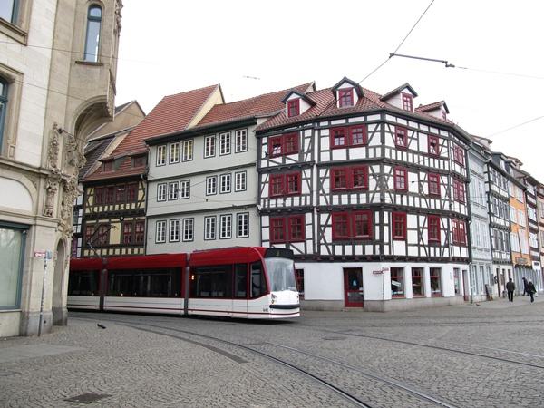 Erfurt17.jpg