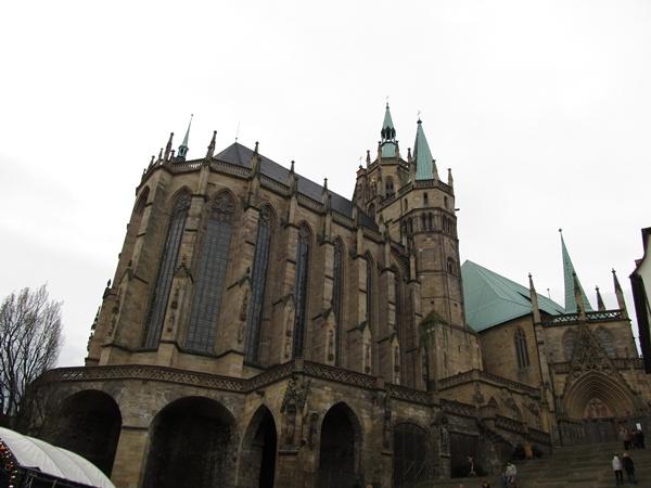 Erfurt19.jpg