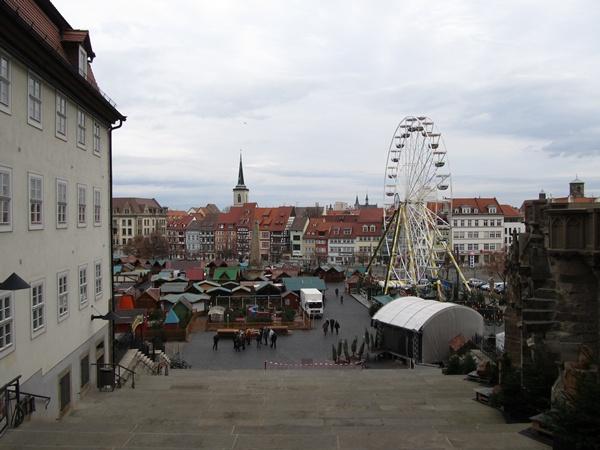 Erfurt21.jpg