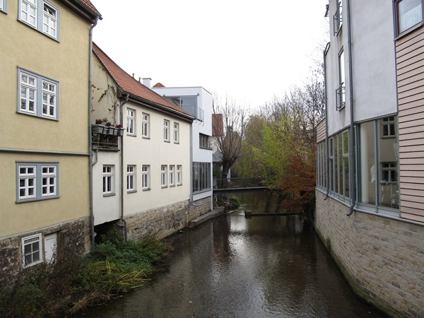Erfurt26.jpg