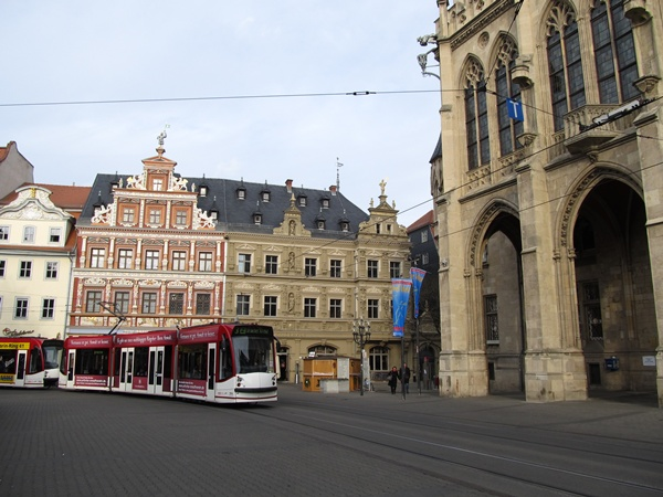 Erfurt4.jpg