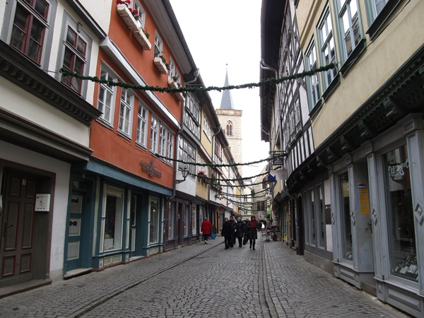 Erfurt6.jpg