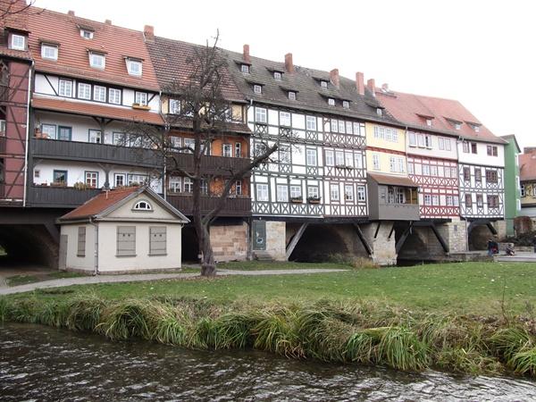 Erfurt7.jpg