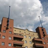 A császárváros proletárpalotája: a bécsi Karl-Marx-Hof