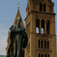 Rossz hírek Pécsről...