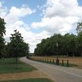 A londoni nép parkja: London, Hyde Park