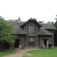 Királyi gyűjtemény: Royal Botanic Gardens, Kew II. rész