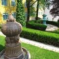 Város a városban: a Zsolnay-negyed. Pécsi posztsorozat X.