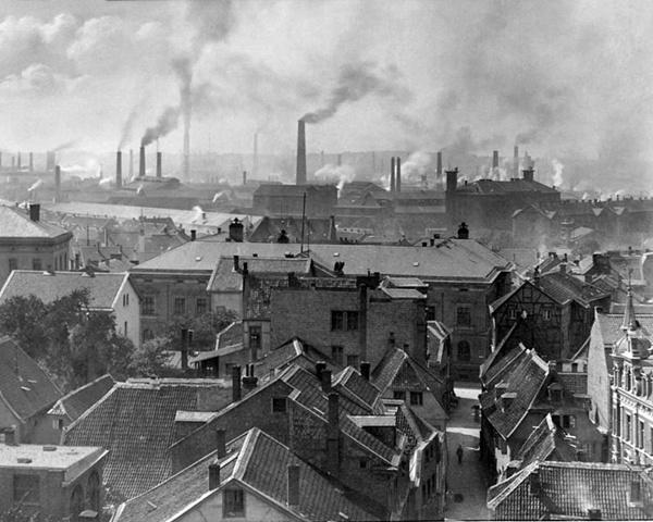 Essen_a54_v_Stadtpanorama-1890.jpg