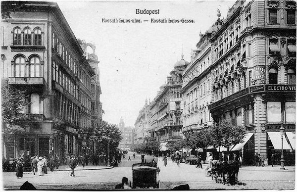 budapest-v-kerulet-kossuth-lajos-hatvani-utca-bovitese-_2.jpg