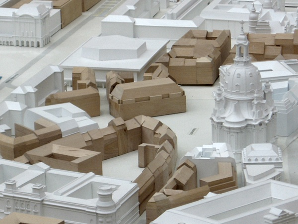 Stadtmodell (32).JPG
