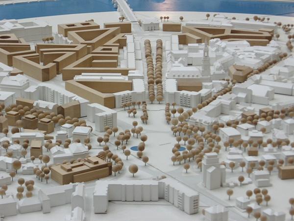 Stadtmodell (47).JPG