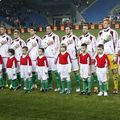 Magyar-lengyel futballtörténelem: 14 év után győzhetünk ismét