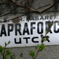 Magyar Bauhaus - és ami maradt belőle