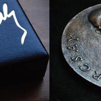 Barcsay-díjasok kiállítása Szentendrén