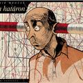 Plakátok, illusztrációk és festmények - Csala Sándor kiállítása Ráckevén