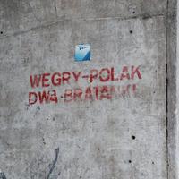 Polak, Węgier...