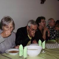 Monostorapáti Találkozó 2010.09.18-19-én . Második rész