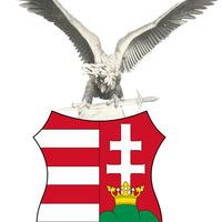 Államiságunk eredete a címerünkről döntő parlamenti vita tükrében