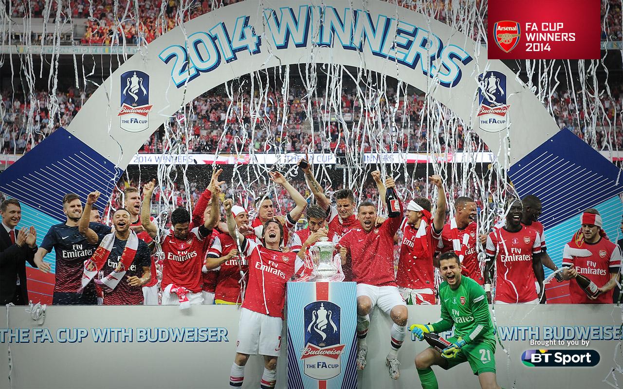 2014 FA-kupa győzelem.jpg