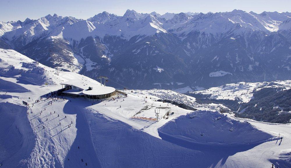 2Serfaus-Fiss-Ladis-Tirol-01.jpg