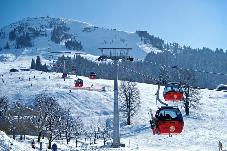 5. skiwelt_soell_gondelbahn_hohe_salve2_winter.jpg