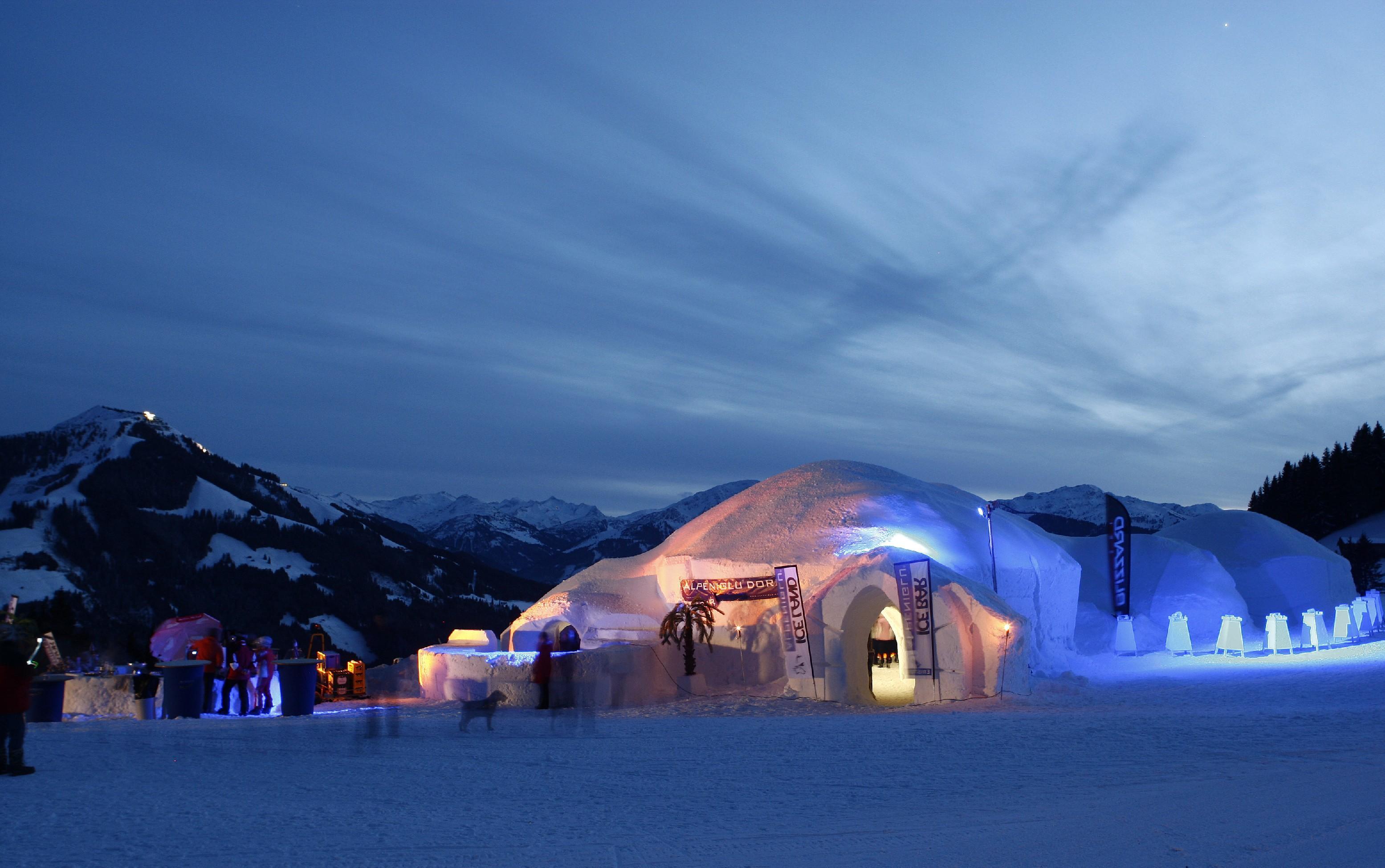 6. skiwelt-wilder-kaiser-brixental-brixen-im-thale-brixen-im-thale-tirol-skigebiete.jpg
