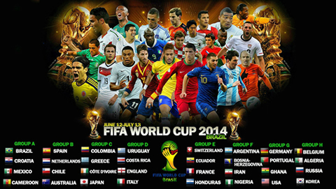 756-fifa-world-cup-2014-group-stages-draw.jpg