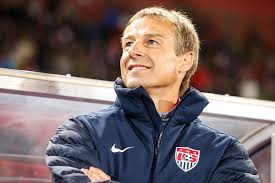 Klinsmann happy.jpg