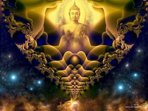 buddha-000.jpg
